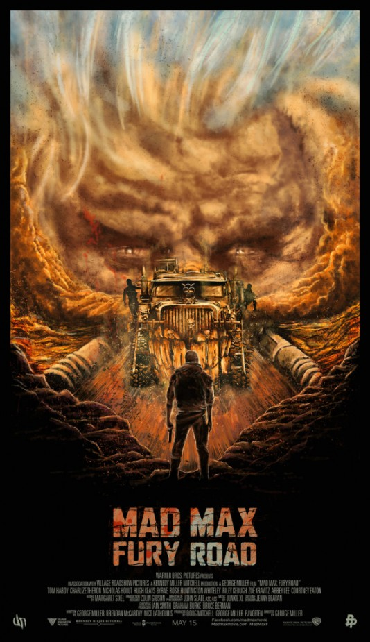 DAN-NASH-MAD-MAX-FIN-WEB-591x1024