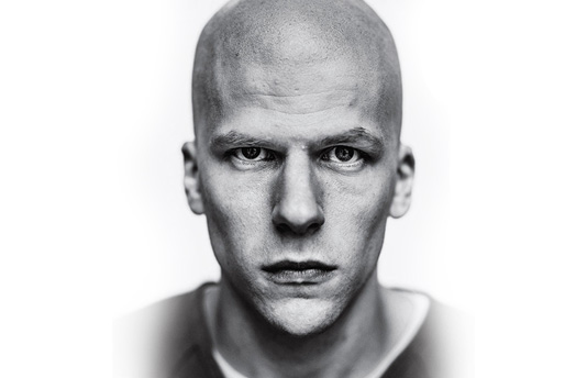 batman-v-superman-jesse-eisenberg-lex-luthor-img00-20150326
