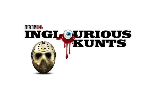 inglouious-kunts-screen-death-v3