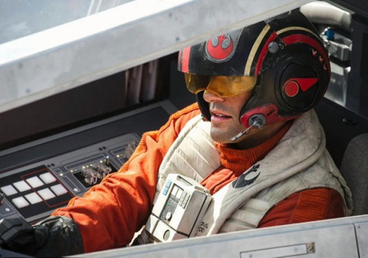 The-Force-Awakens-new-image-1