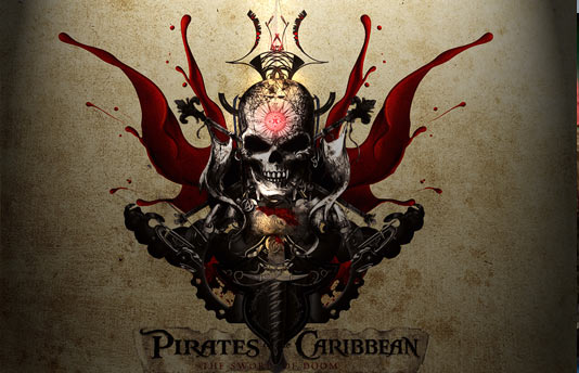 pirates-of-the-caribbean-5-20150421