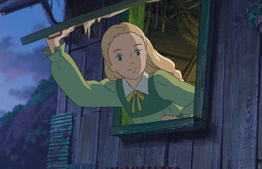 when-marnie-was-there-20150421