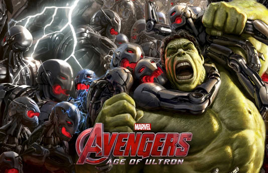 age-of-ultron-us-bo-w2
