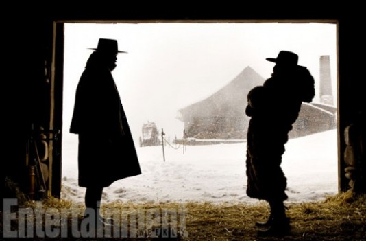hateful-eight-image-600x395