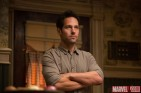 ant-man-image-paul-rudd