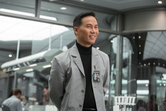 bd-wong-jurassic-world-600x400