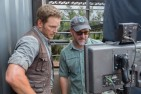 jurassic-world-colin-trevorrow-chris-pratt-600x400