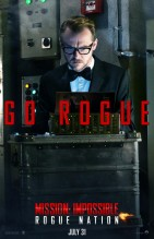 mission-impossible-5-poster-simon-pegg