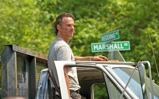 andrew-lincoln-wd-20150711