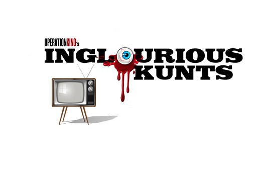 Inglourious Kunts: Епизод XIV – Топ 10 сериали