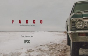 fargo-series-season-2-20150715
