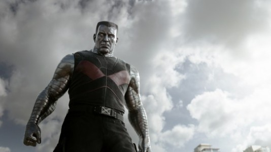 colossus-deadpool-movie-image-600x338