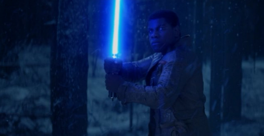 Star-Wars-The-Force-Awakens-Empire-still-1