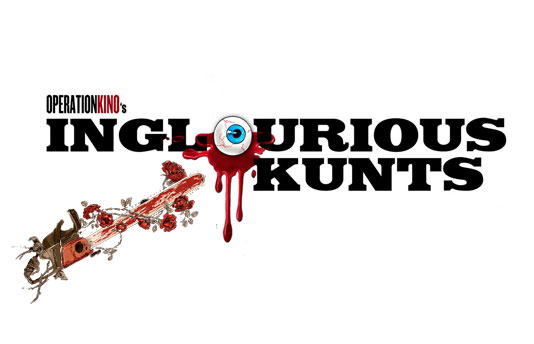 Inglourious Kunts: Епизод XXIV – Топ 10 хорър филми