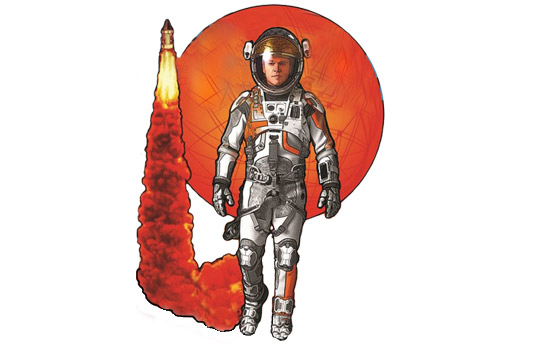 martian-review-img1