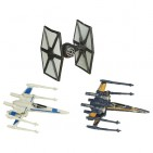 star-wars-tfa-toyz-004