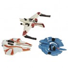 star-wars-tfa-toyz-005