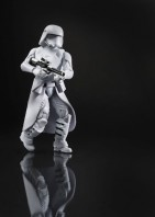 star-wars-tfa-toyz-011