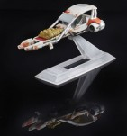 star-wars-tfa-toyz-016