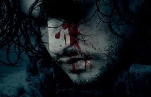 game-of-thrones-season-6-20151124