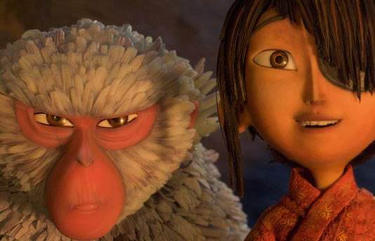 kubo-and-the-two-strings-image-monkey-img00-20160207