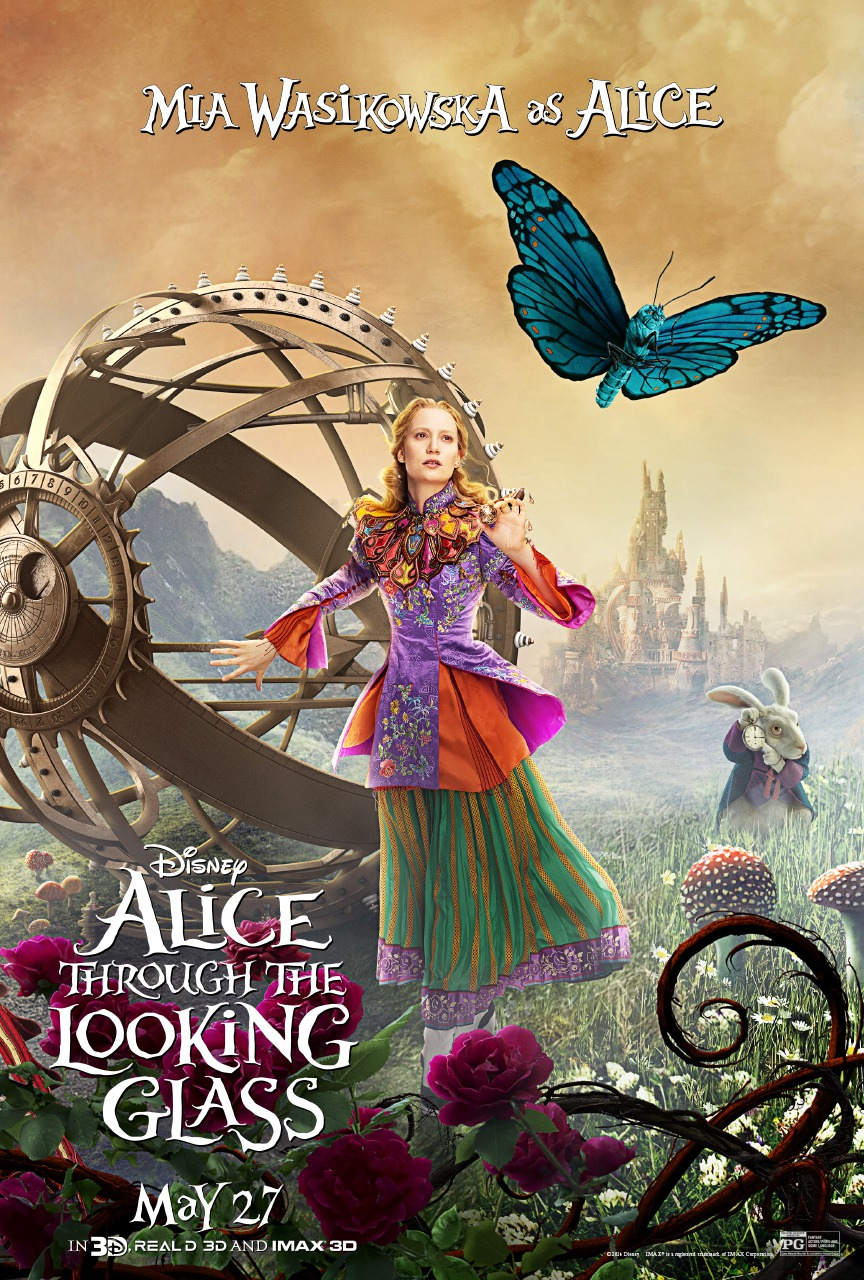 alice_through_the_looking_glass_ver17_xlg