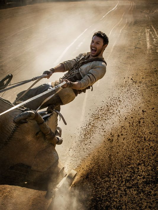 ben-hur-remake-jack-huston