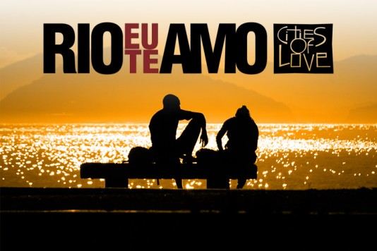 cities-of-love-rio