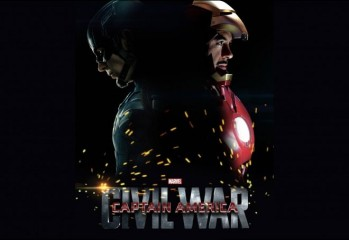 civil-war-captain-america-20160310