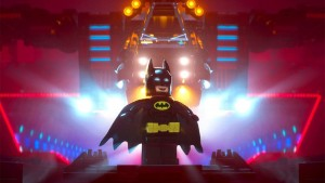 """The Lego Batman Movie"" е пълнометражен spin-off на прекрасния ""Lego: Филмът"" на Фил Лорд и Крис Милър"