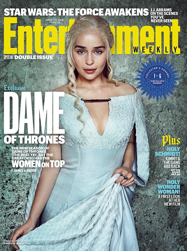 game-of-thrones-ew-covers-1