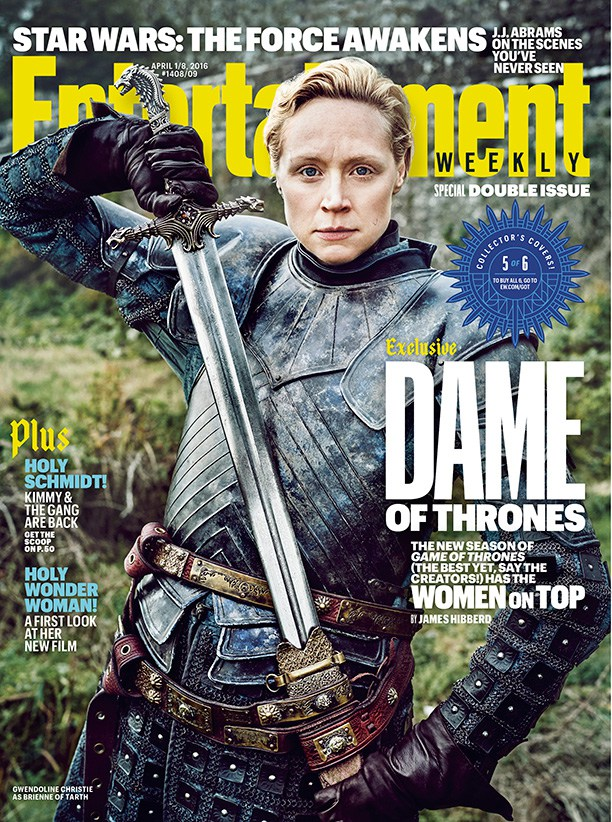 game-of-thrones-ew-covers-2
