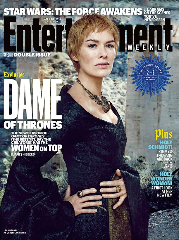 game-of-thrones-ew-covers-3
