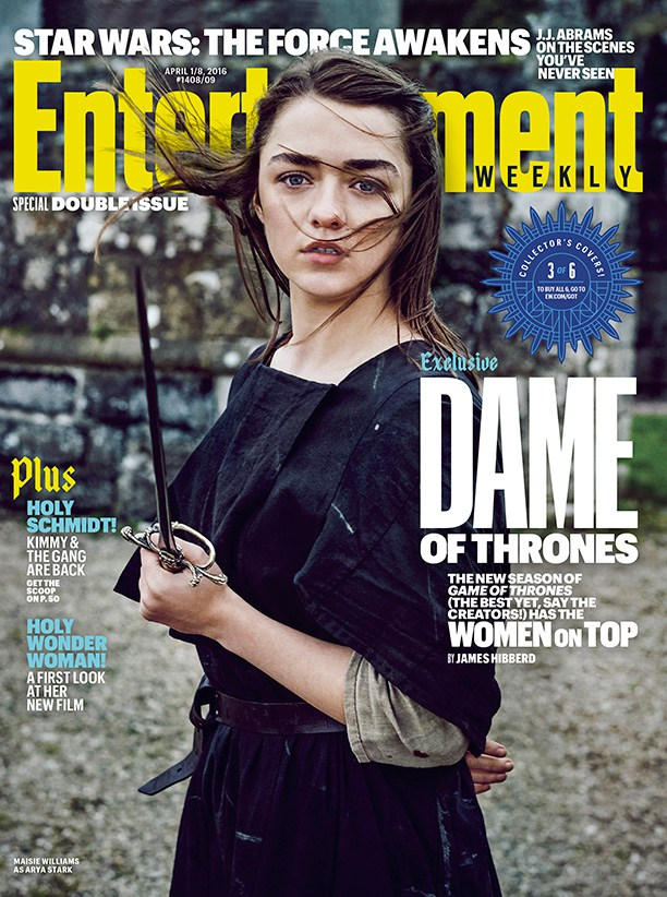 game-of-thrones-ew-covers-4