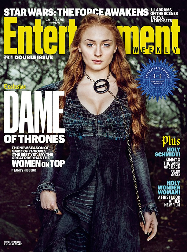 game-of-thrones-ew-covers-6
