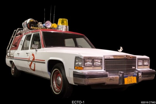 ghostbusters-ecto-1-600x400
