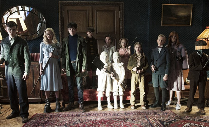 miss-peregrines-home-for-peculiar-children-20160316