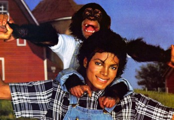 mj-and-the-chimp-20160322