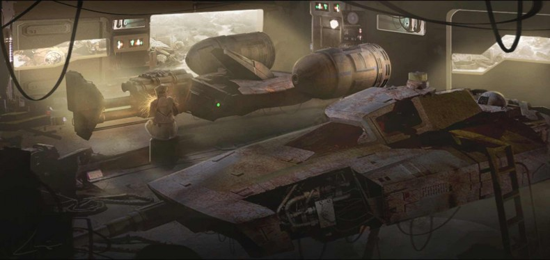 star-wars-concept-new11