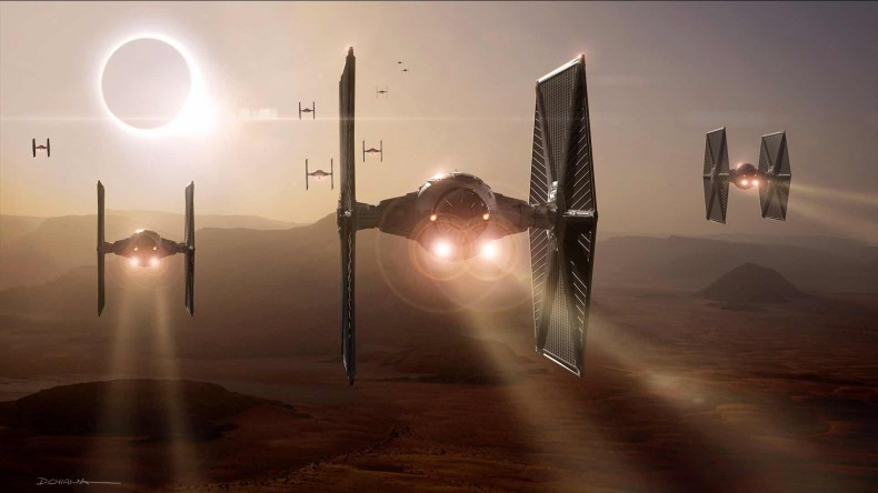 star-wars-concept-new12