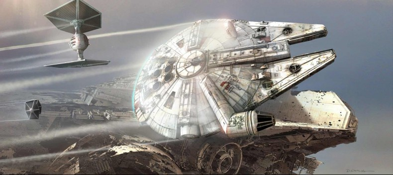 star-wars-concept-new14