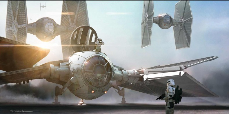 star-wars-concept-new16