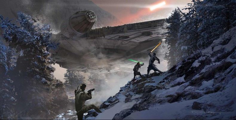 star-wars-concept-new23