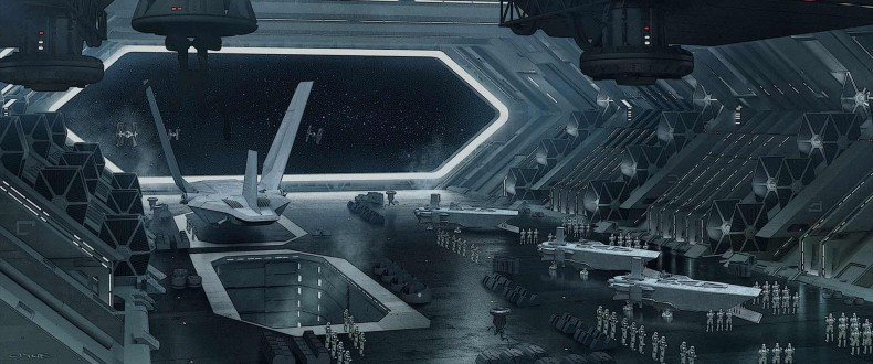 star-wars-concept-new24
