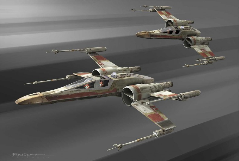 star-wars-concept-new26