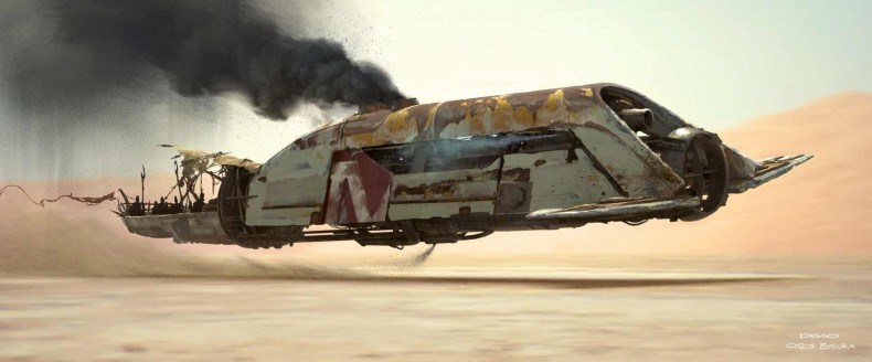 star-wars-concept-new27