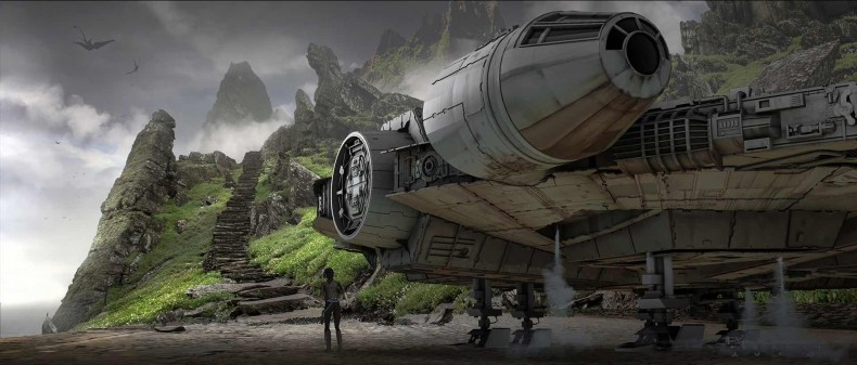 star-wars-concept-new29