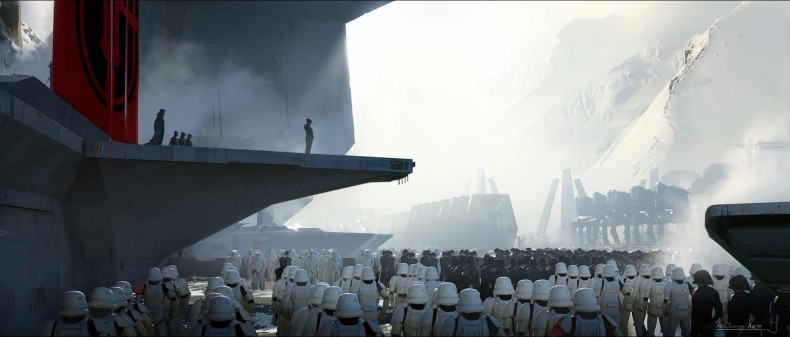 star-wars-concept-new30
