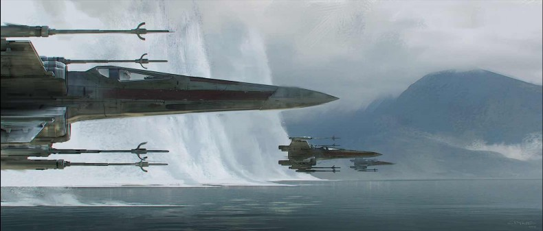 star-wars-concept-new32