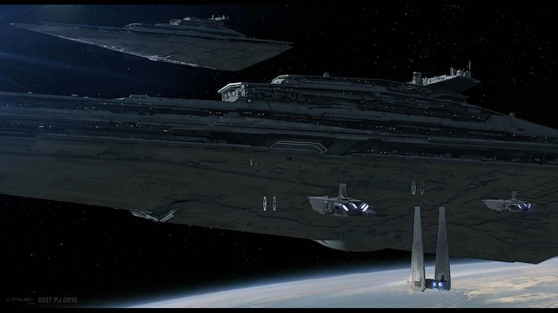 star-wars-concept-new35